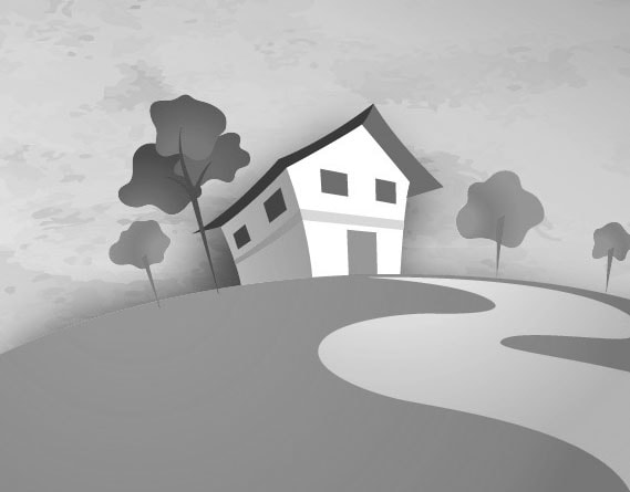 Residence La Châtaigneraie - Maisons de famille